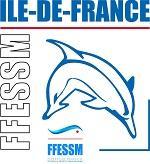 Logo ffessm idf 2019