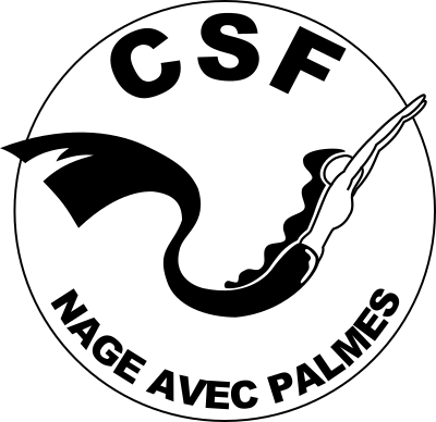 Logocsf